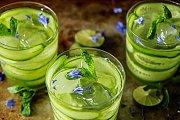 Mixology: Supersonic Gin Tonics