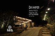 DancingUnderLittleStars! at Little Reed