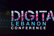 Digital Lebanon Conference 2019