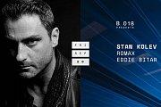 B018 Presents Stan Kolev