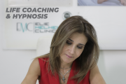Life Coaching & Hypnosis - Free Discovery Day