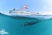 LEBWF International Underwater Photography Competition
