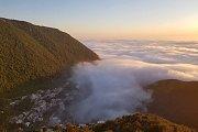 Darb Hiyata Hike ( New Trail ) with Wild Adventures