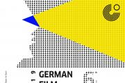 German Film Week 2019
