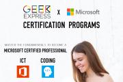 Private Microsoft Prep Sessions