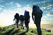Niha-Ain Zebdeh Hike with Wild Adventures