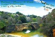 Hiking Batloun - Maasser El Chouf