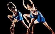 Contemporary Dance Classes @ Z Art Zone