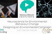Neuroscience for Environmental Behaviour Change