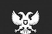 überhaus presents Roman Flügel
