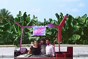 BGC On The Roof – Closing All-Nighter at KED