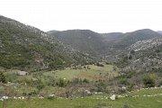 Randonnée dans la region de Hosn Aar - Habil avec le Club des Vieux Sentiers