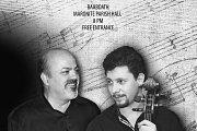 THE LEBANESE PHILHARMONIC ORCHESTRA | Les Musicales de Baabdath