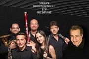NAJI HAKIM | Les Musicales de Baabdath