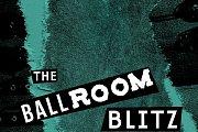The Ballroom Blitz: Broken English Club / Lefto