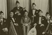 Iraqi Music: An Overview