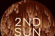 2ND SUN × Ilario Alicante
