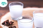 Niha ''Arak Making''