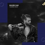 Roger Zar at Eclipse Beirut
