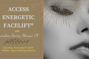 Access Energetic Facelift® 1-Day Practitioner Class