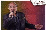 Zaki Khoury @ Kudeta