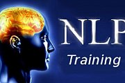 NLP Basic Course – USA Certified (NFNLP/AUNLP)