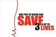 AUBMC Blood Drive at ABC Achrafieh