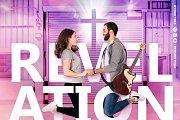 CDLL Christian Musical