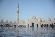 راهن البحث في الفلسفة الإسلاميّة وآفاق تطويره
