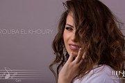 Rouba El Khoury at Blue Note Cafe