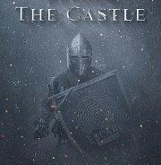 Escape The Room -  Castle Edition