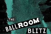 The Ballroom Blitz: Rami O / Rolbac (Live) / Ralph Nasr