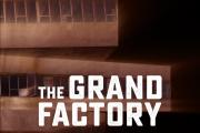 Zeid Hamdan [Live] at The Grand Factory
