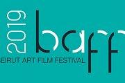 Beirut Art Film Festival - BAFF 2019