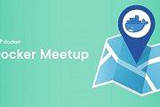 Hands-on Workshop: Introduction to Docker for Developers
