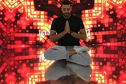 Karma Yoga at Beit Ra