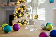 Wine & Christmas Lights - Trip From Beirut with Living Lebanon