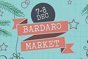 The Bardaro Market