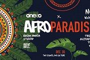 AfroParadise
