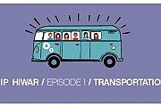 Transportation as a Challenge to Women's Economic Participation