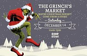 The Grinch's Market