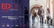 EDEX 3rd Edition: Explore Your Interests