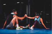 Free Trail Strength Training- Soulfit
