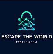 Escape the World / Escape Room