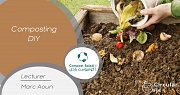 Composting DIY