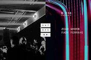 B018 presents Ziad Ghosn and Fady Ferraye