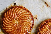 Make your own Galette des Rois