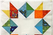 Patchwork PRIVATE Course