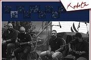 The JLP Show Live @Kudeta
