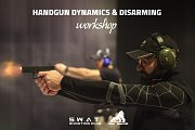 Handun Dynamics & Disarming Workshop